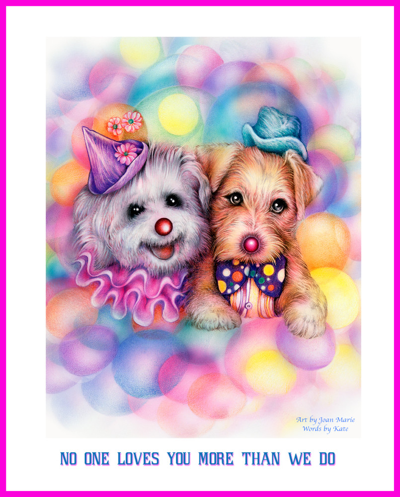 DoggiesSM.jpg
