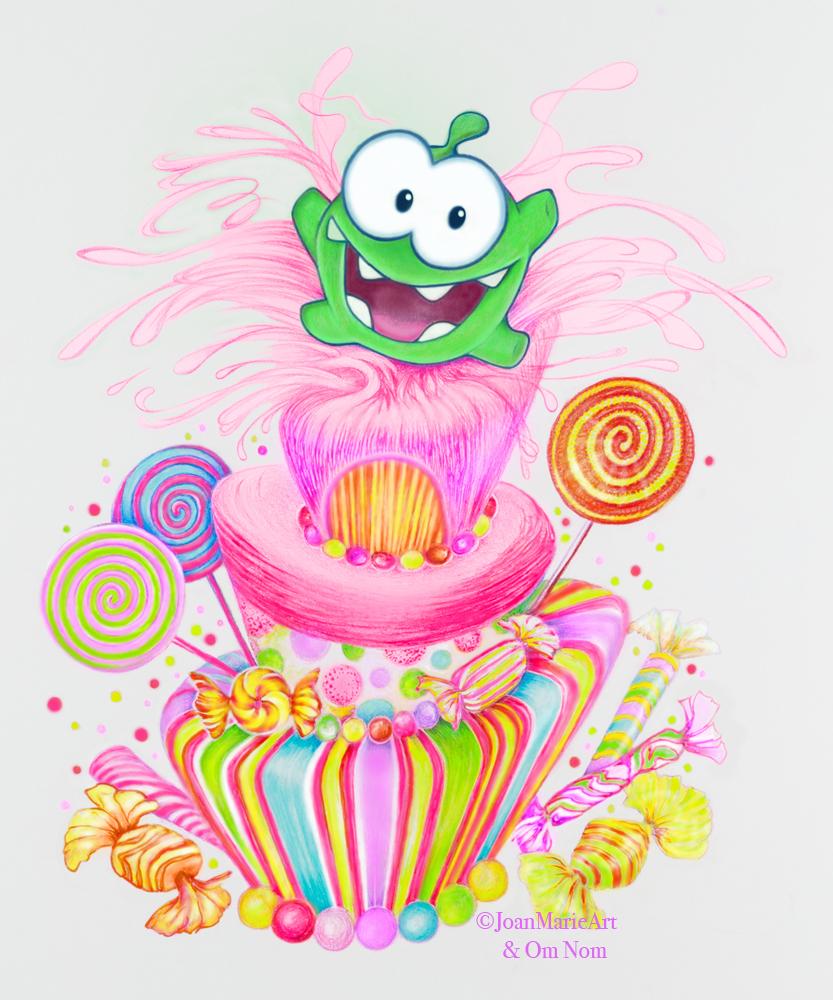 cakeFixJM.jpg