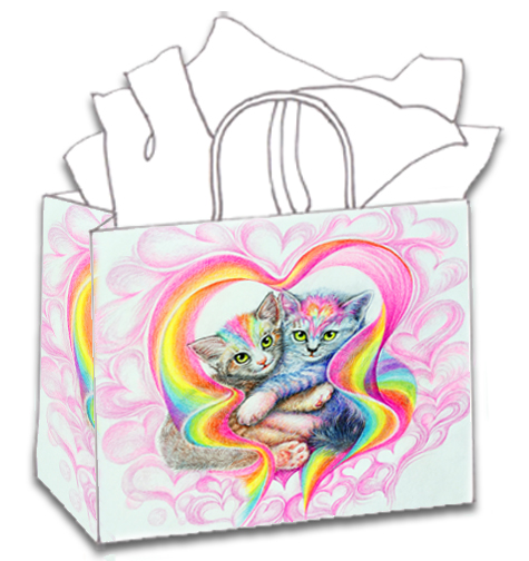 kitty3giftbag.jpg