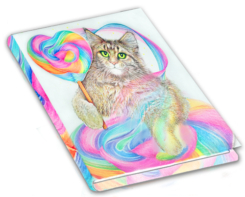 kitty7pocketaddressbook.jpg