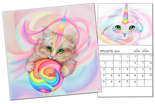 kitty12wallcalendarS.jpg