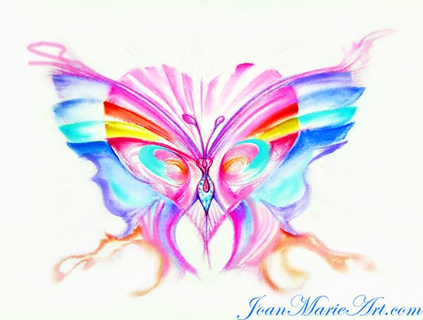 butterflyBestsm.jpg