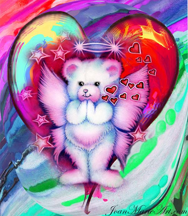 heartBearWB.jpg