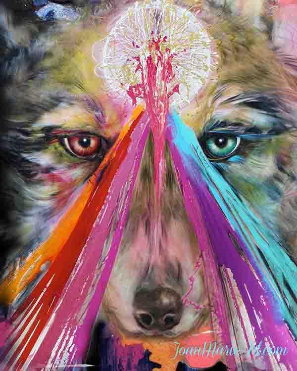 WolfTwo.jpg