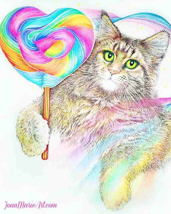 lollicat+2.jpg