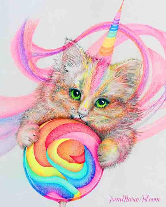 kittylolli.jpg