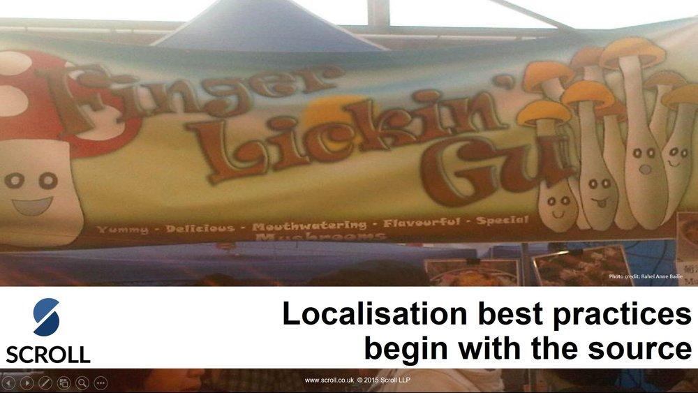 Localisation best practices.JPG