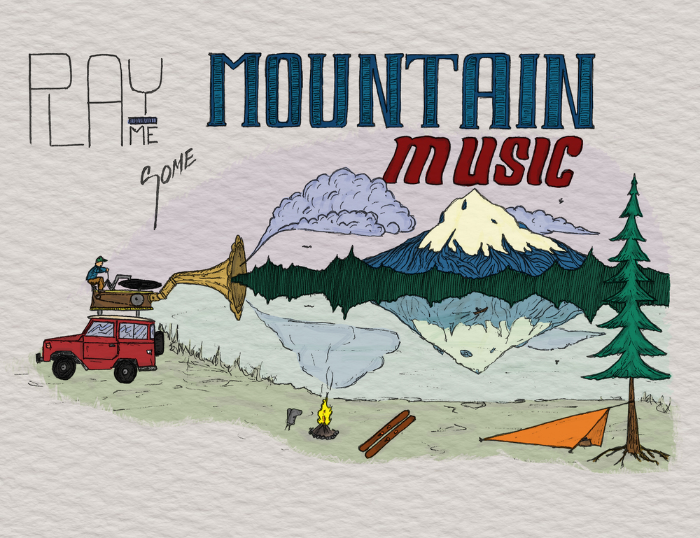mountain music .jpg