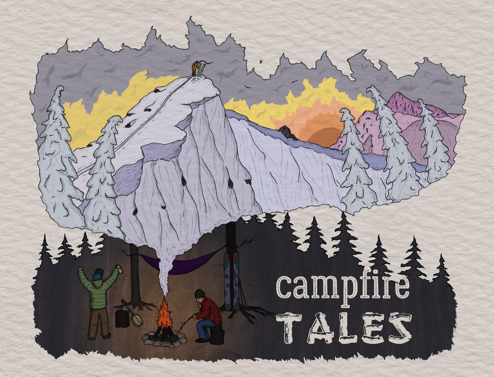 campfire tales final.jpg
