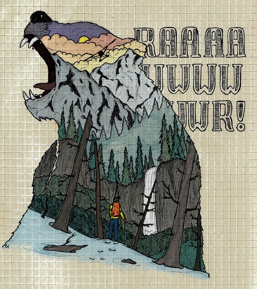 revenant bear.jpg