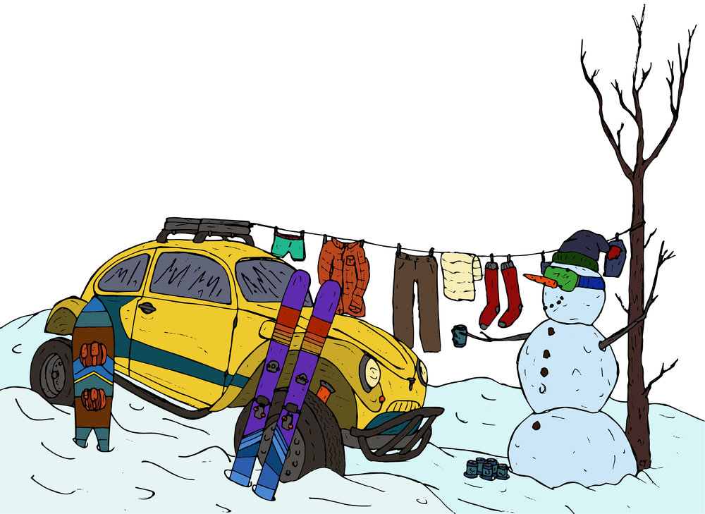 snowman-01.jpg