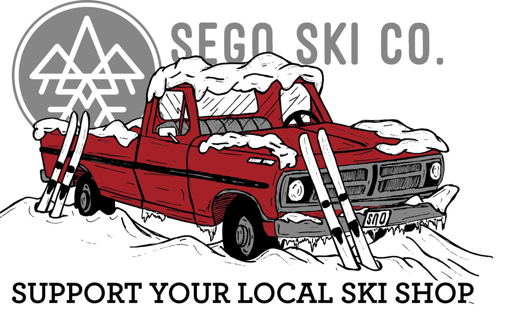 SUPPORTYOURLOCALSKISHOP.jpg