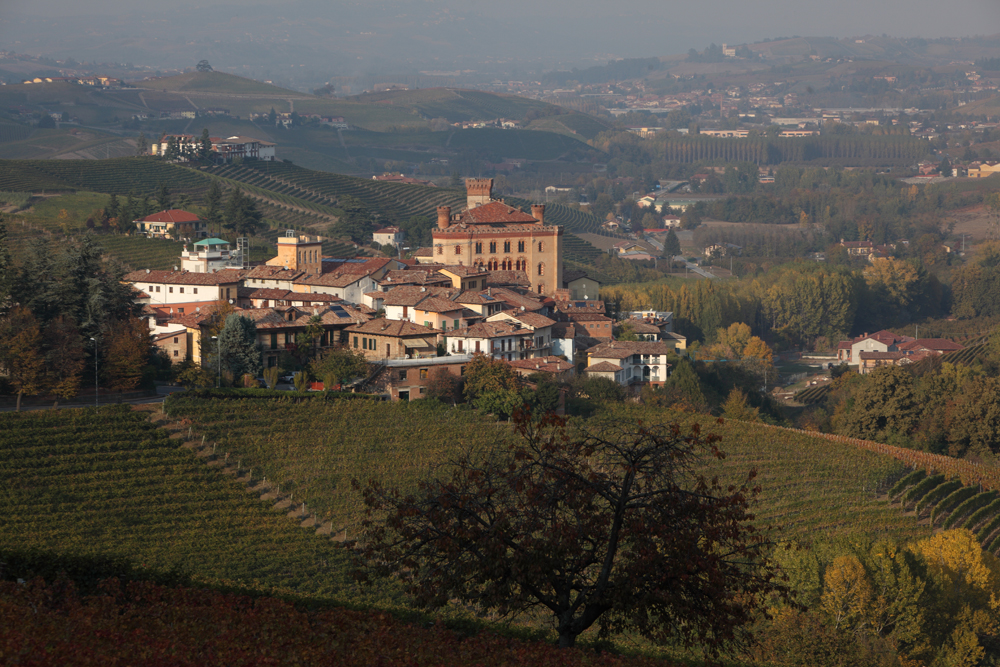 s27_Oct2011_BAROLO_0124.jpg