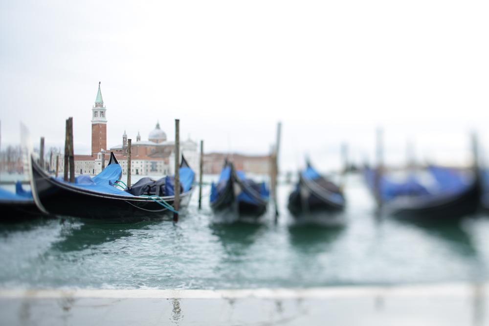 sDec2014_Italy_00034.jpg