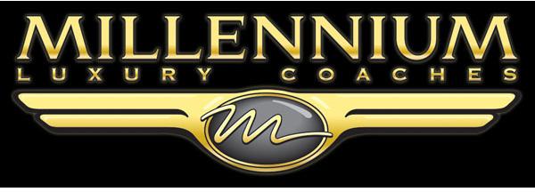 Millennium_Logo_600.jpg