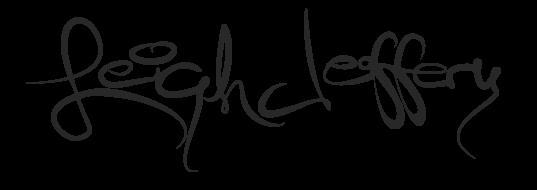 LJ_signature.png
