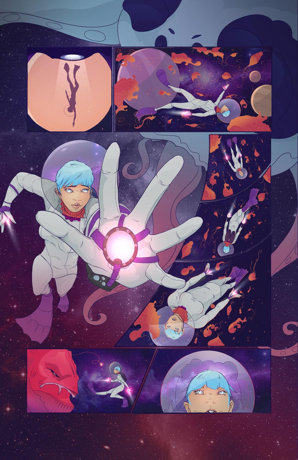scubaspace-2.jpg