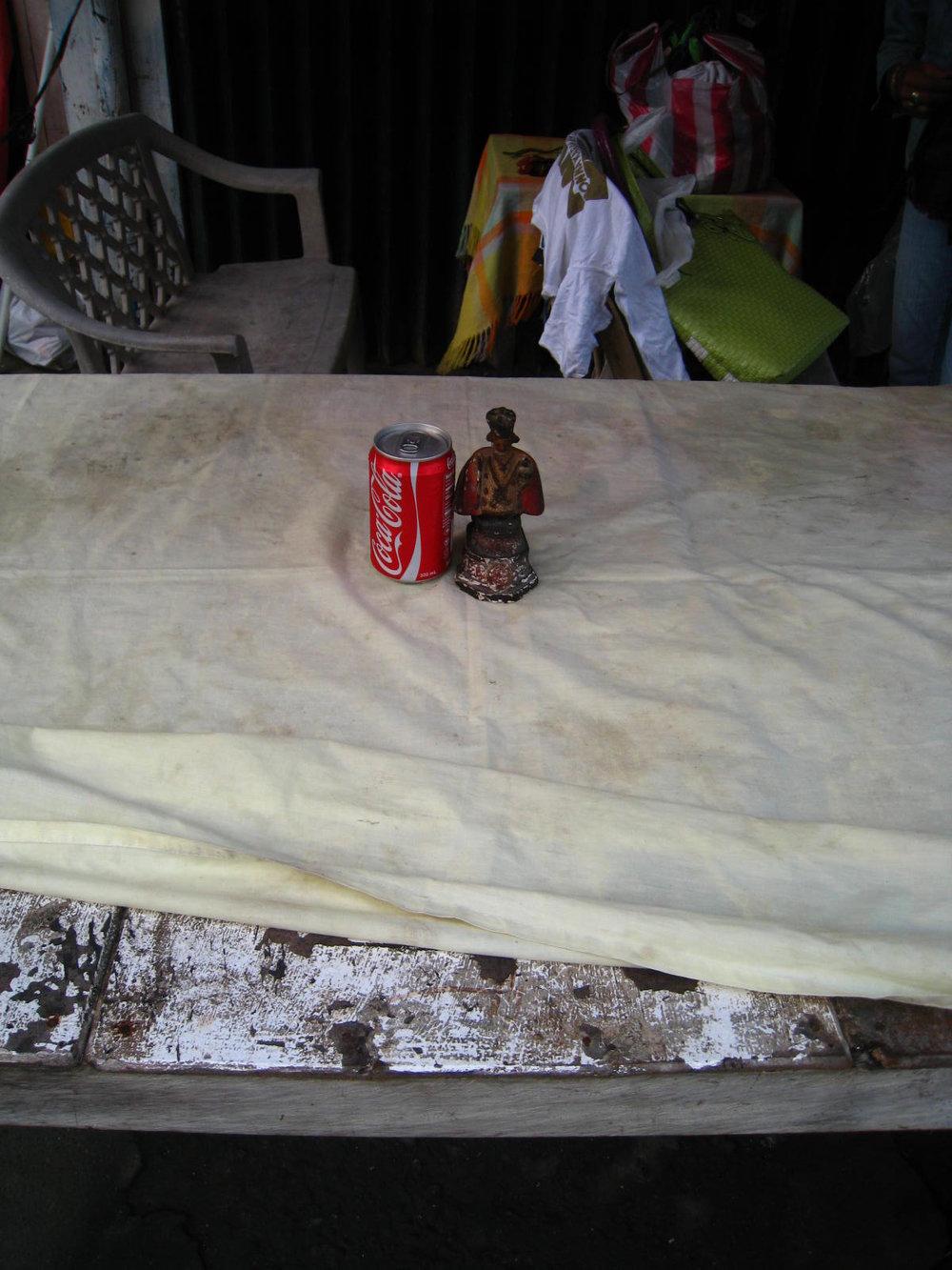 02 coke jesus.jpg