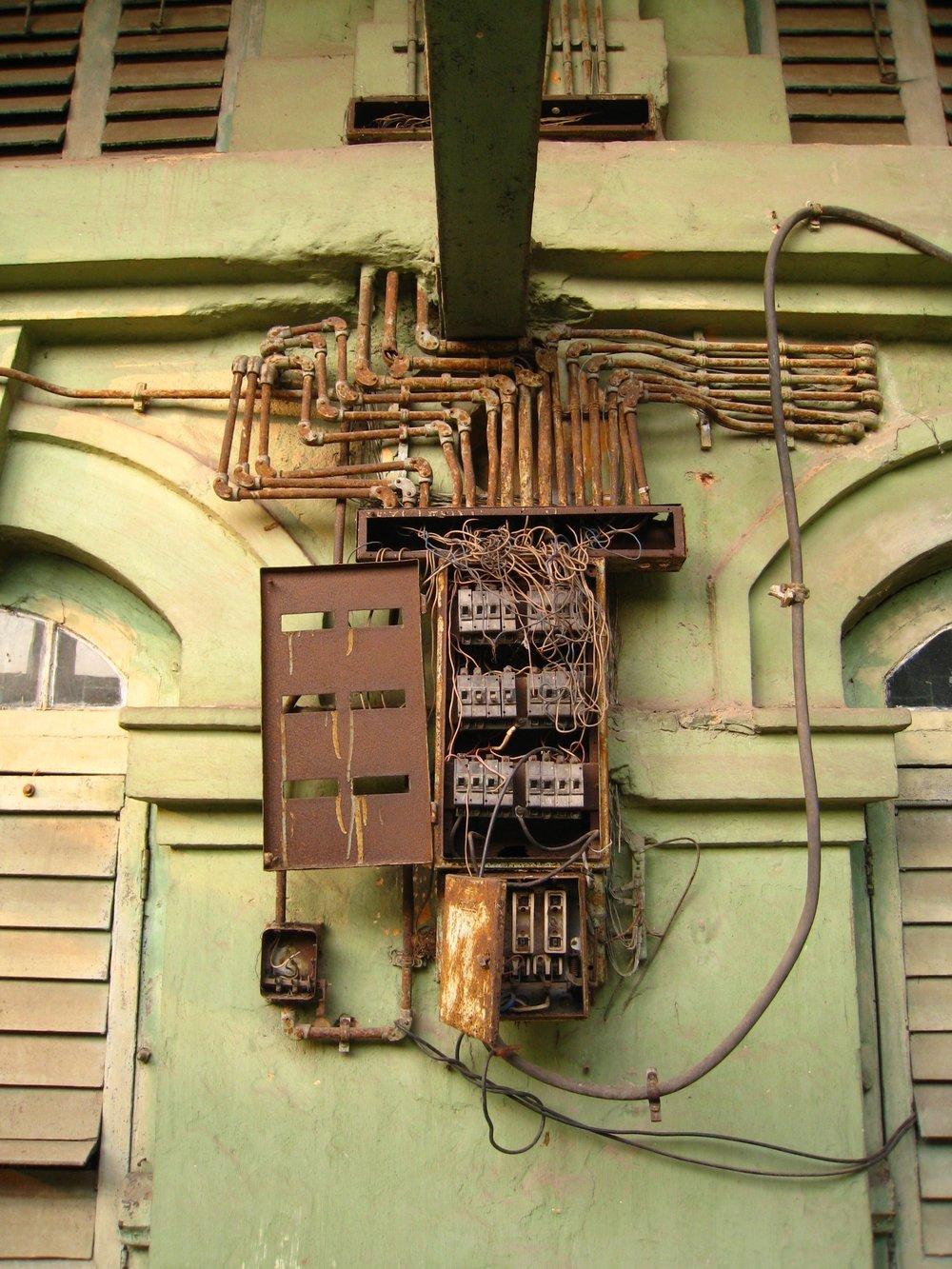 05 wall circuits.jpg
