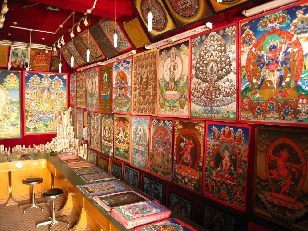21 gallery thangka.jpg