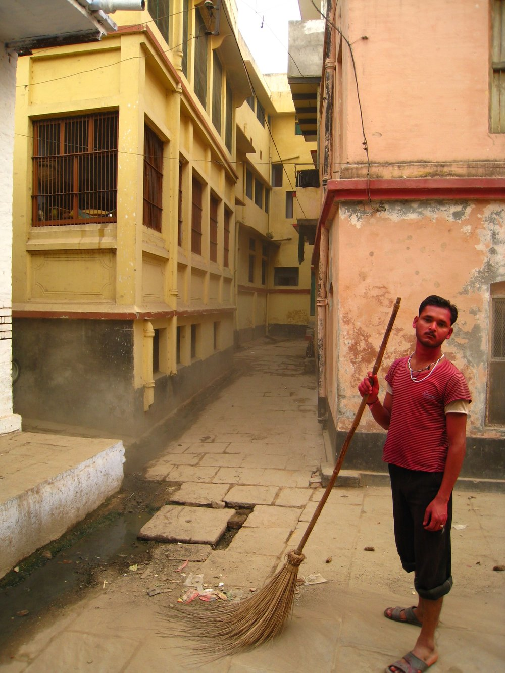 35 holi sweeper.jpg