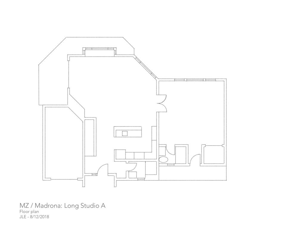 mz-layout-02.png