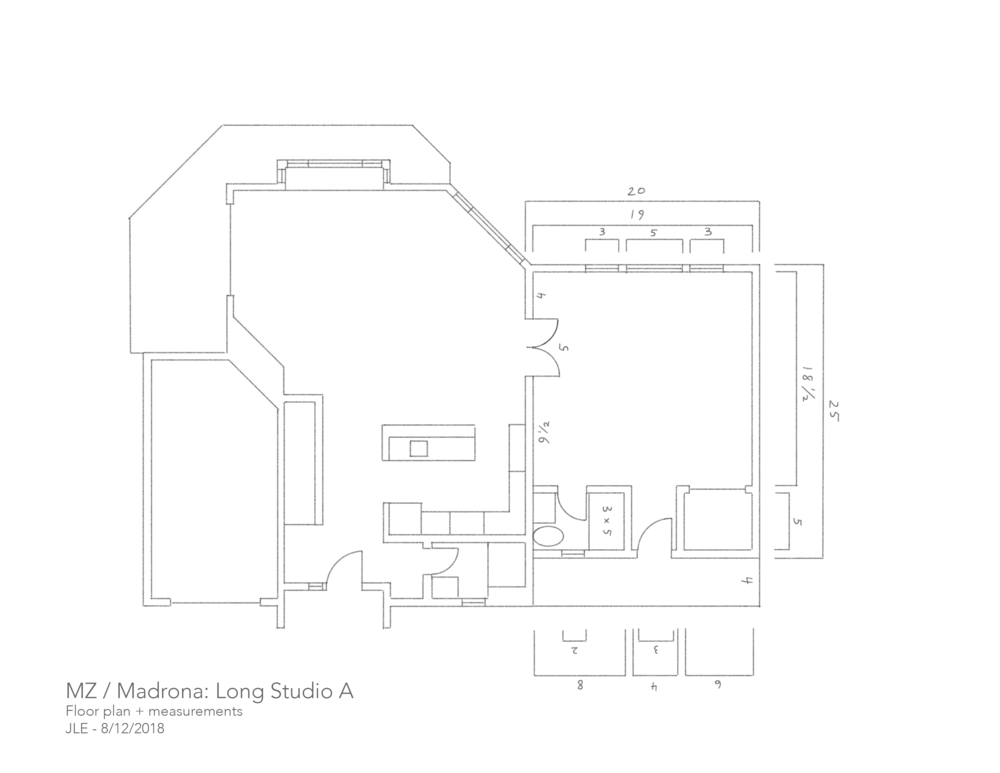 mz-layout-03.png