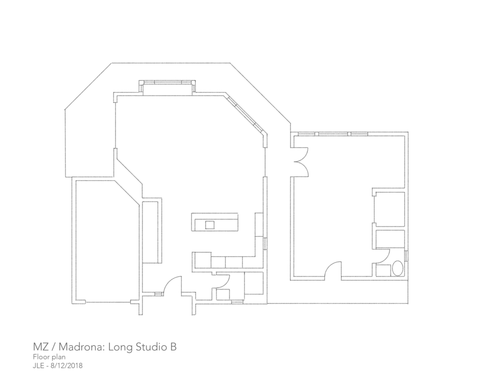 mz-layout-11.png