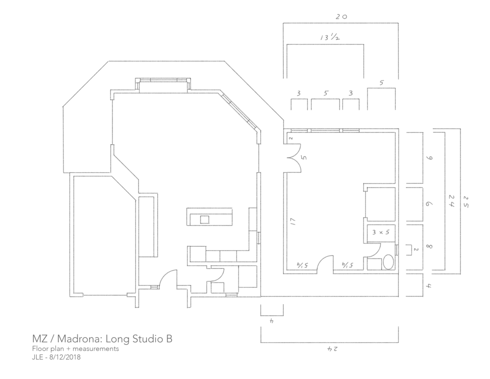 mz-layout-12.png