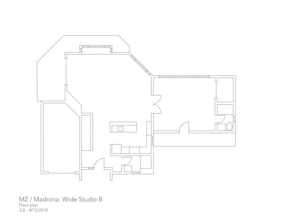 mz-layout-29.png