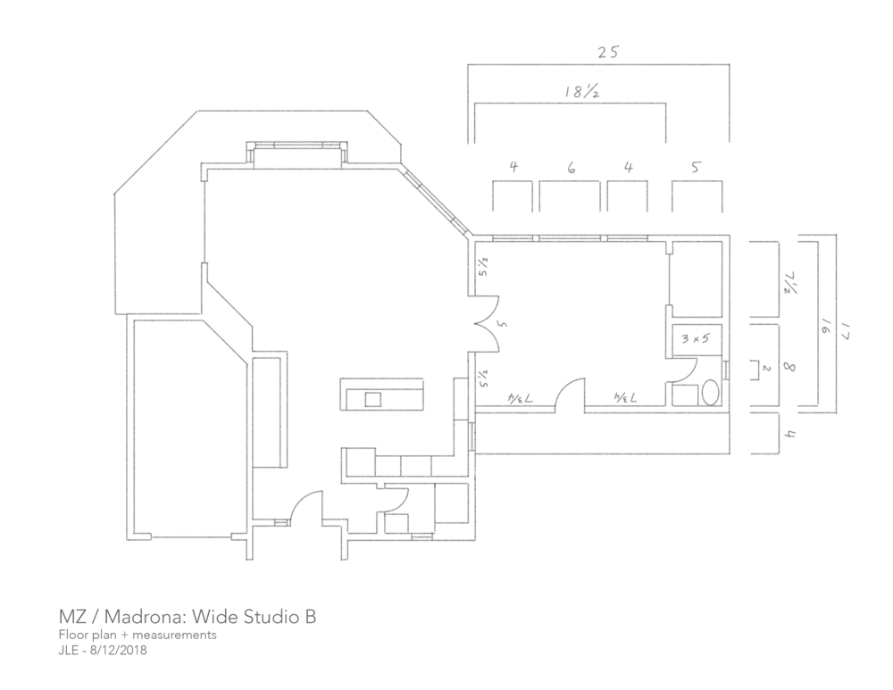 mz-layout-30.png