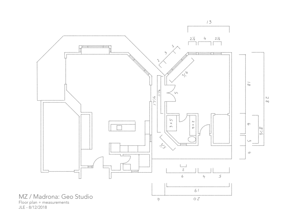 mz-layout-39.png