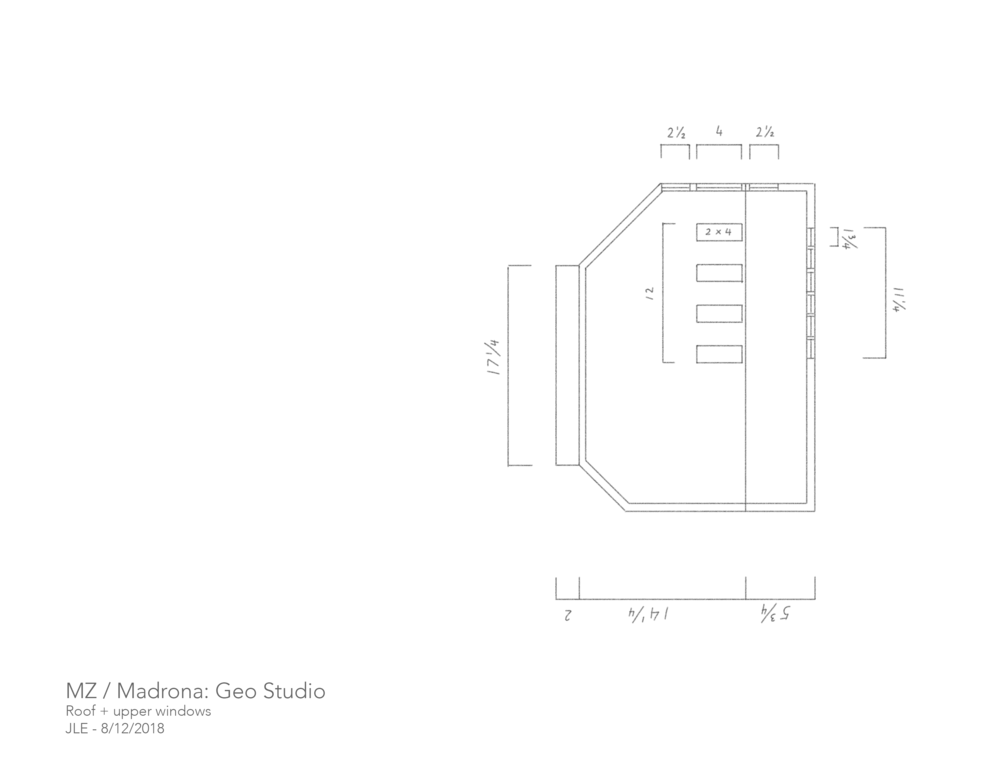 mz-layout-40.png