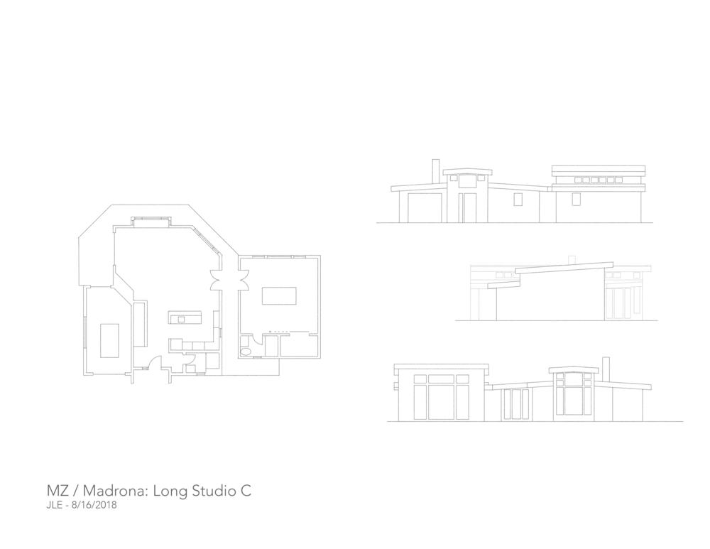 mz-longstudioc-01.png