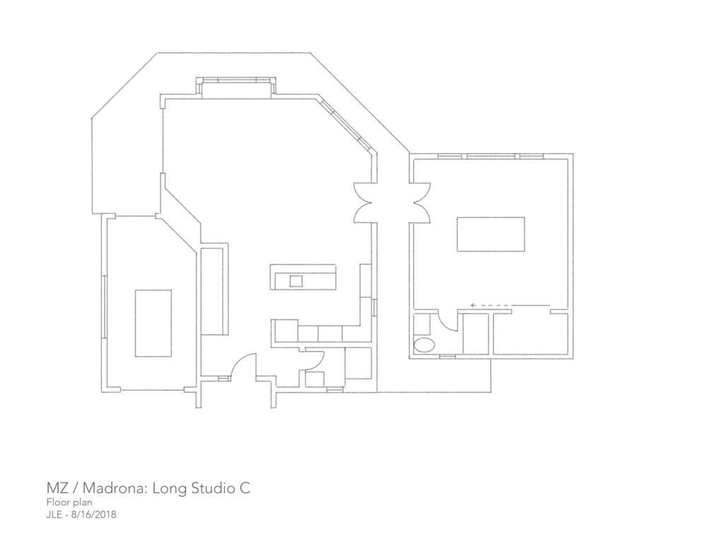 mz-longstudioc-03.png