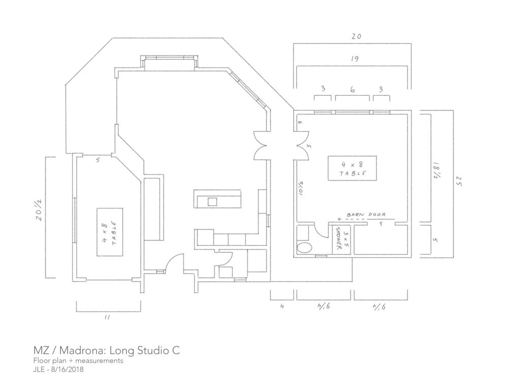 mz-longstudioc-04.png