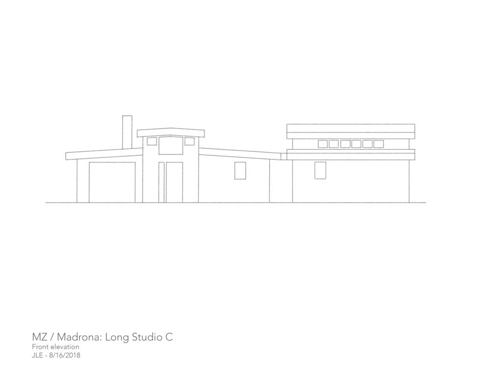 mz-longstudioc-06.png