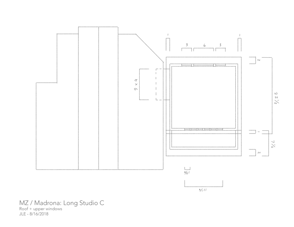 mz-longstudioc-05.png