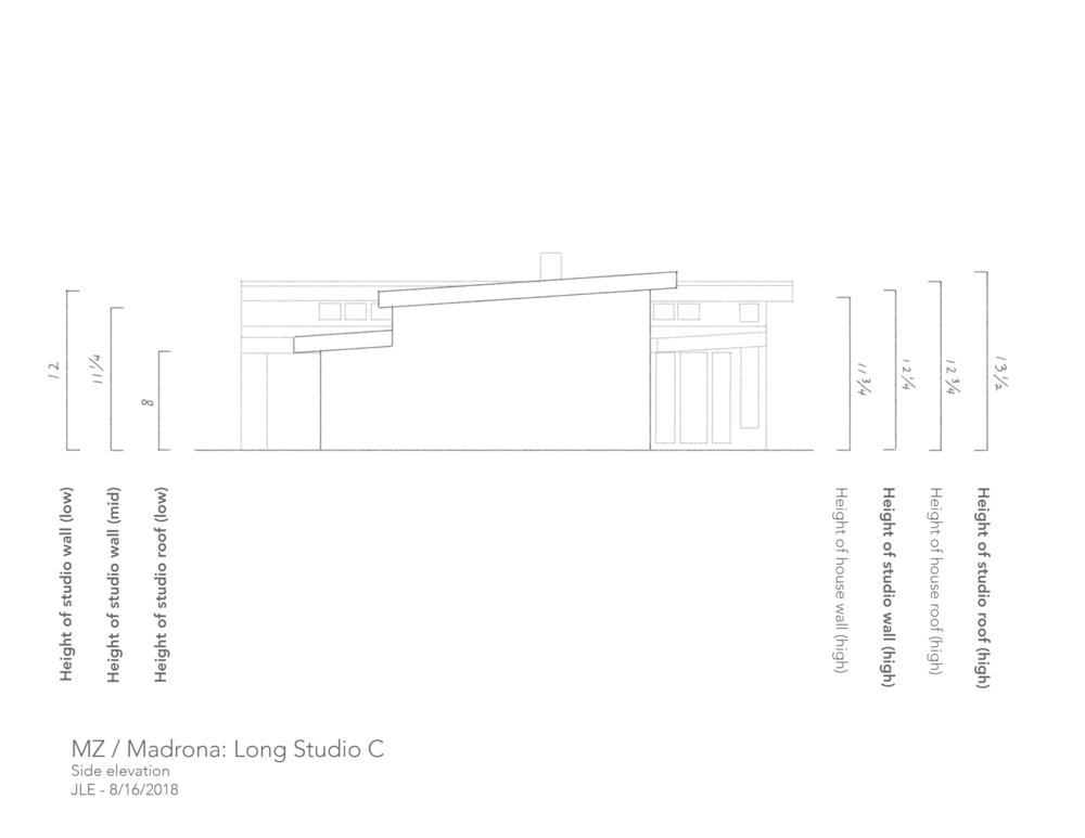 mz-longstudioc-07.png