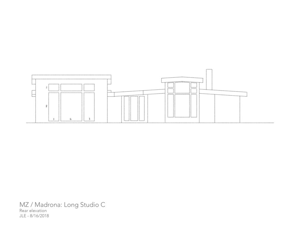 mz-longstudioc-08.png
