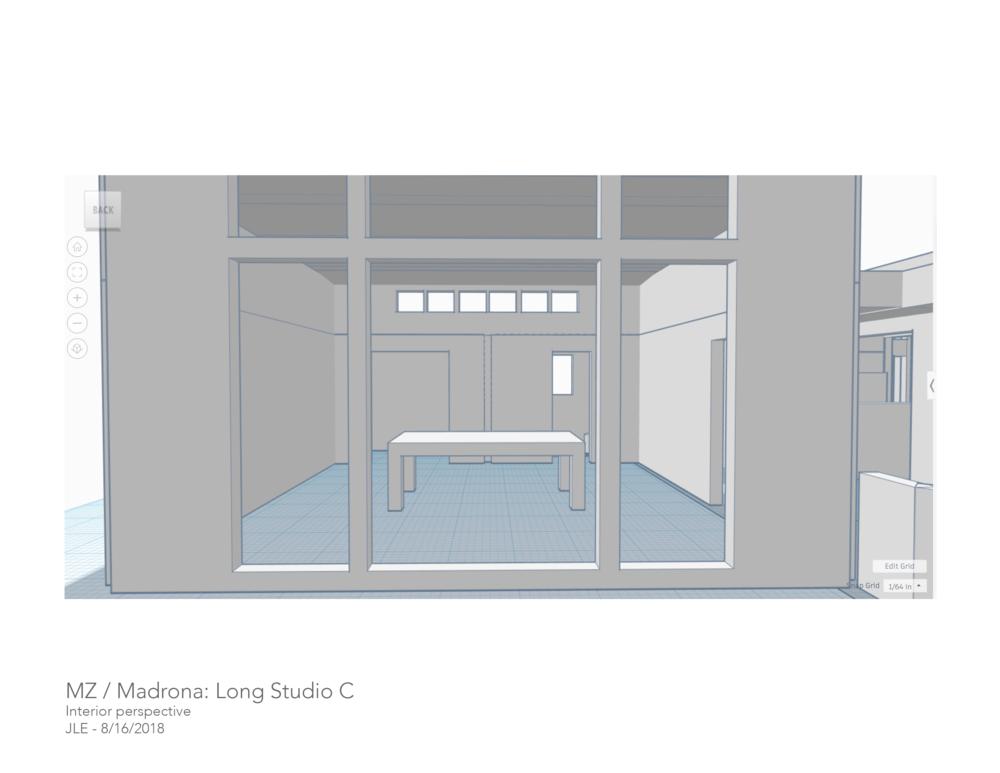 mz-longstudioc-15.png