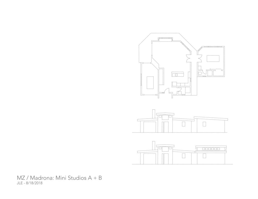 mz-ministudio-01.png