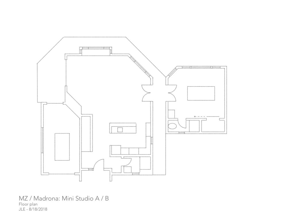 mz-ministudio-05.png