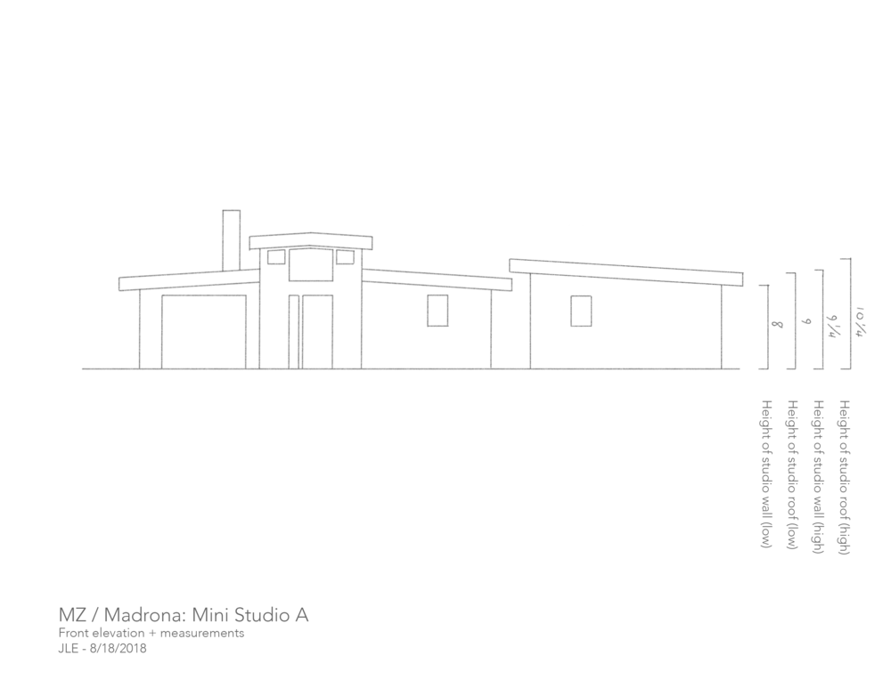 mz-ministudio-08.png