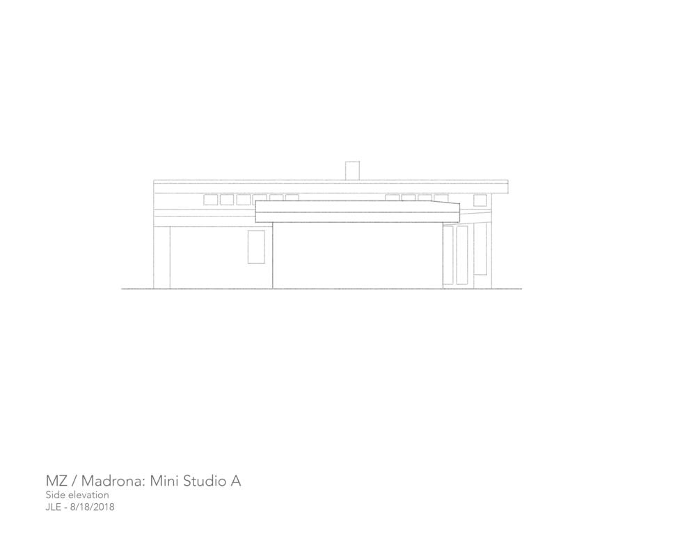 mz-ministudio-09.png