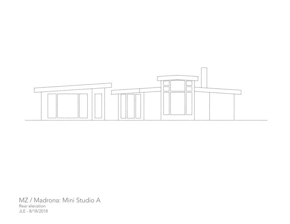 mz-ministudio-10.png