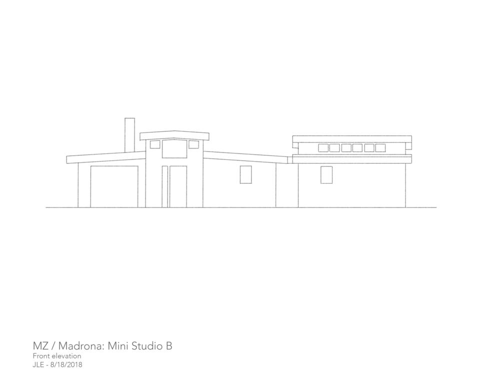 mz-ministudio-22.png