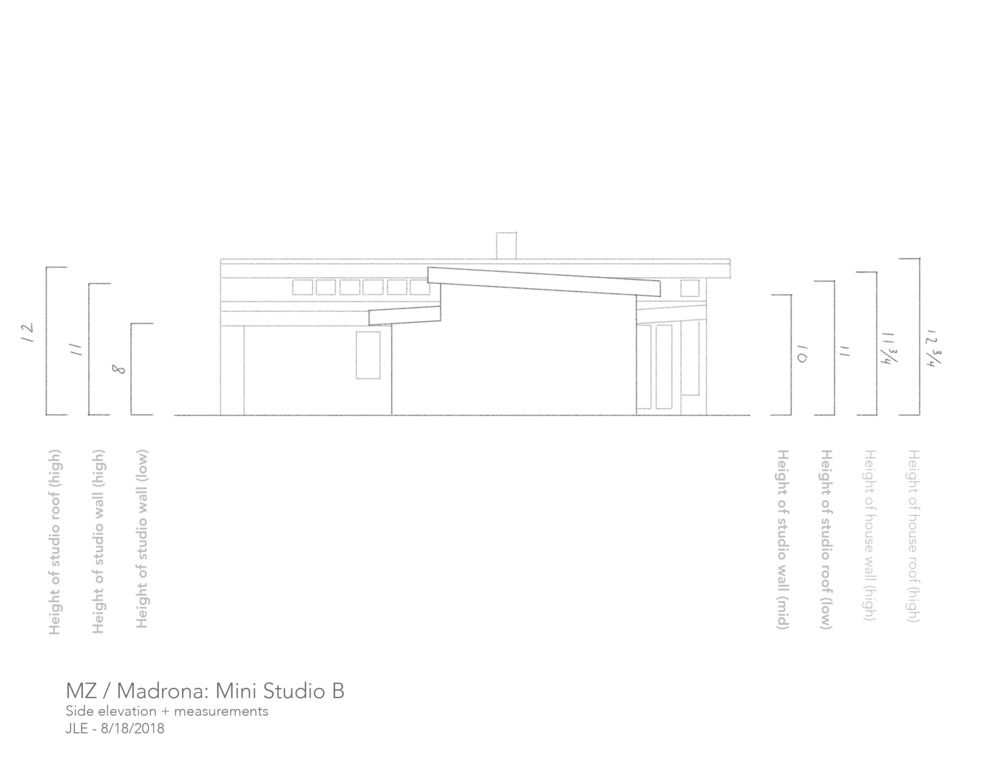 mz-ministudio-23.png