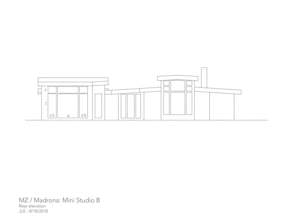 mz-ministudio-24.png