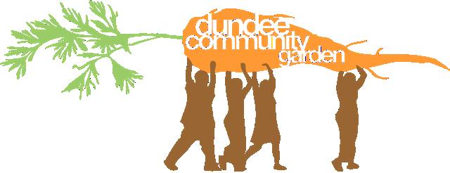 Dundee Community Garden